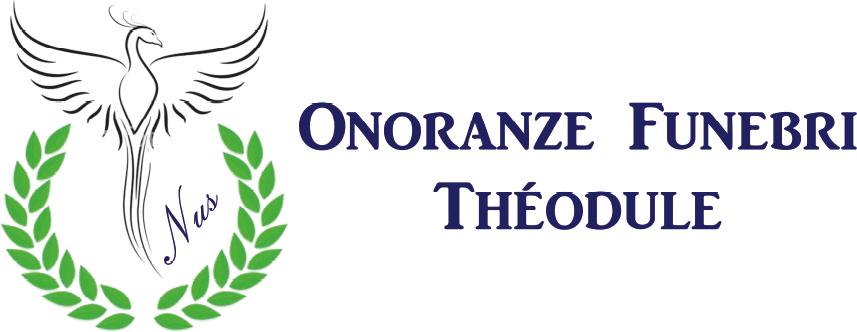 Onoranze Funebri Theodule